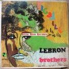 Lebron Brothers - Picadillo A La Criolla (Cotique)