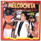 Melcochita - Con Conjunto Camaguey (Victoria)