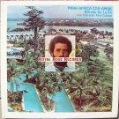Alfredo de la Fé - Para Africa Con Amor (Sacodis)
