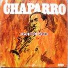 Chaparro - Este Es (Rico)