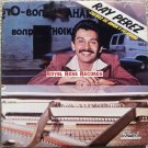 Ray Perez Y Su Orquesta - Sueños De Amor Y Felicidad (Salsoul)