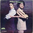 Johnny Pacheco & Justo Betancourt - Los Dinamicos (Fania)