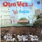 Chucho Sanoja Y Su Orquesta - Otra Vez (Audiorama)