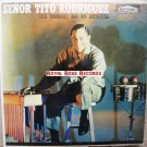 Tito Rodriguez - Señor Tito Rodriguez (Forum)