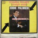 Eddie Palmieri - Echando Palante (Tico)