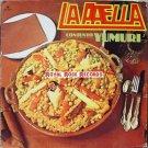 Conjunto Yumuri - La Paella (Guajiro)