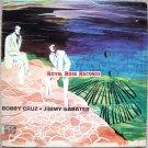 Bobby Cruz Y Jimmy Sabater - Mano A Mano Melodico (Tico)