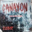 Conjunto Canayon - Folklorico Tropical (TH)