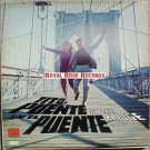 Tito Puente - On The Bridge (Tico)