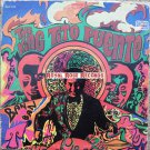 Tito Puente - The King / El Rey (Tico)