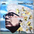 Ray Barretto - Power (Fania)
