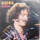 Orchestra Harlow - Salsa (Fania)
