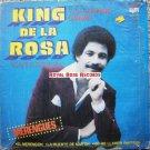 King De La Rosa - Manos Bionicas (Ripiao)