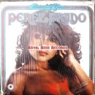 Perez Prado - Beautifully Yours (Springboard)