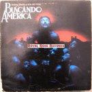 Ruben Blades - Buscando América (Elektra)