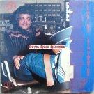 Mike Martinez' Latin Dimensions - Trackin' (Kim)