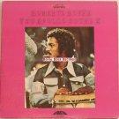 Roberto Roena - Y Su Apollo Sound 5 (International)