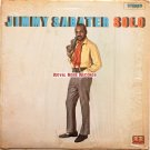 Jimmy Sabater - Solo (Tico)