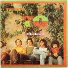 Tempo 70 - El Segundo Album Del Tempo 70 (Mericana)