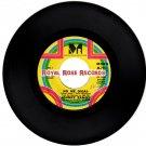 "Johnny Zamot - No Me Digas b/w La China (Mericana) 7"" Single"