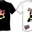 t-shirt No.A02