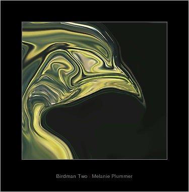 Birdman Two