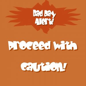 Bad Day Collection item 1