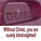 Impaird Vision item 1