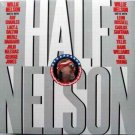 Willie Nelson - Half Nelson - Duets LP Columbia 1985 Sealed