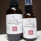 Release Mists 2oz