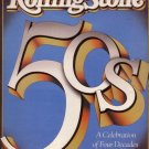 Rolling Stone 50's Edition 1990