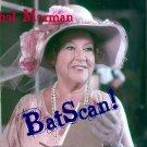 WON TON TON 1975 Original Film & 5x7 Print!  Ethel Merman!