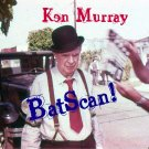 WON TON TON 1975 Original Film & 5x7 Print!  Ken Murray!