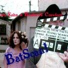WON TON TON 1975 Original Film & 5x7 Print!  Madeline Kahn, Broderick Crawford!