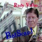 WON TON TON 1975 Original Film & 5x7 Print!  Rudy Vallee!