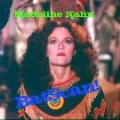 WON TON TON 1975 Original Film & 5x7 Print! Madeline Kahn!