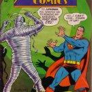ACTION Comics #349...April 1967...Very Good/Fine Condition!