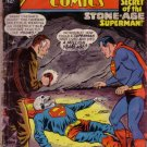 ACTION Comics #350...May 1967...Good Condition