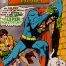 ACTION Comics #363...May 1968...Fine/Very Fine Condition!
