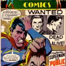 ACTION COMICS #374...March 1969...Fine/Very Fine Condition