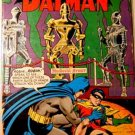BATMAN Comics #172...June 1965...Fine Condition