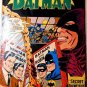 BATMAN Comics #173...August 1965...Very Good/Fine Condition