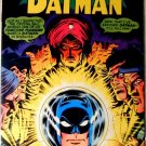 BATMAN Comics #192...June 1967...Very Fine Condition!