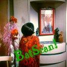 STAR TREK Original Film Slide AND Color 5x7 Photo#29 1968