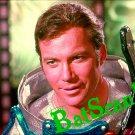 STAR TREK Original Film Slide AND Color 5x7 Photo#36 1968