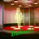 STAR TREK Original Film Slide AND Color 5x7 Photo#40 1968