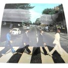 The Beatles Abbey Road Sticker