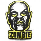 Rob Zombie Patch