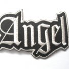 Angel Patch