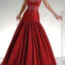 fashion Prom dress 2011 EP3